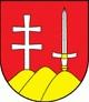 Erb - Plešivec