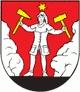 Erb - Rakovnica