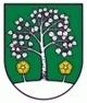 Erb - Silická Brezová