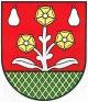 Erb - Slavoška