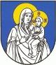 Erb - Horňa