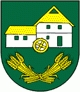 Erb - Jenkovce