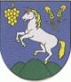 Erb - Koňuš