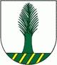 Erb - Nižné Nemecké