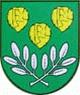Erb - Orechová