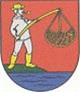 Erb - Tašuľa