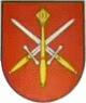 Erb - Vojnatina