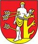 Erb - Arnutovce
