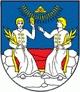 Erb - Betlanovce