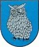 Erb - Bystrany