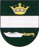 Erb - Jamník
