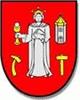 Erb - Krompachy