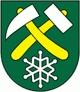 Erb - Mlynky