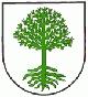 Erb - Oľšavka