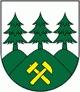 Erb - Rudňany