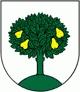 Erb - Spišský Hrušov