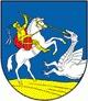 Erb - Teplička
