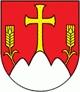 Erb - Vojkovce