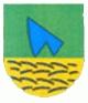 Erb - Bačka