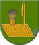 Erb - Bačkov