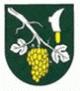 Erb - Bara