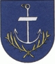 Erb - Biel