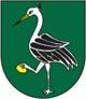 Erb - Boťany
