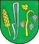 Erb - Brezina