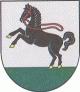 Erb - Čierna