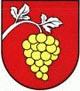 Erb - Egreš