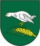 Erb - Hraň