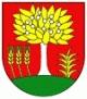 Erb - Kalinka