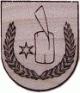 Erb - Klin nad Bodrogom
