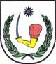 Erb - Ladmovce