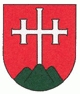 Erb - Leles