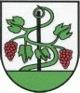 Erb - Malý Horeš