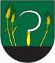 Erb - Michaľany