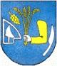 Erb - Novosad