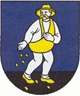 Erb - Pribeník
