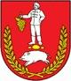 Erb - Sirník
