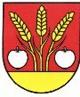 Erb - Stankovce