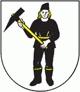 Erb - Svätuše