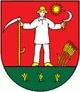 Erb - Svinice