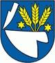 Erb - Trebišov