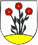 Erb - Trnávka