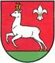 Erb - Veľaty