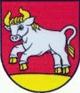 Erb - Vojčice
