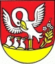 Erb - Devičie