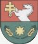 Erb - Búč