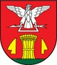 Erb - Iža
